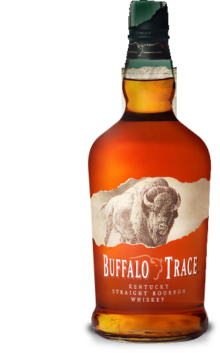 Want a different bourbon ign boards - Enlever trace de scotch ...