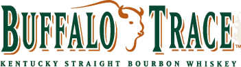 Image result for buffalo trace